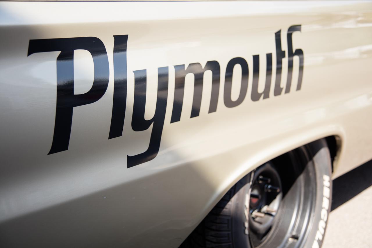 PlymouthRWells-22