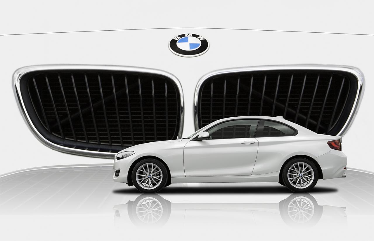 BMW218d_pattern1280