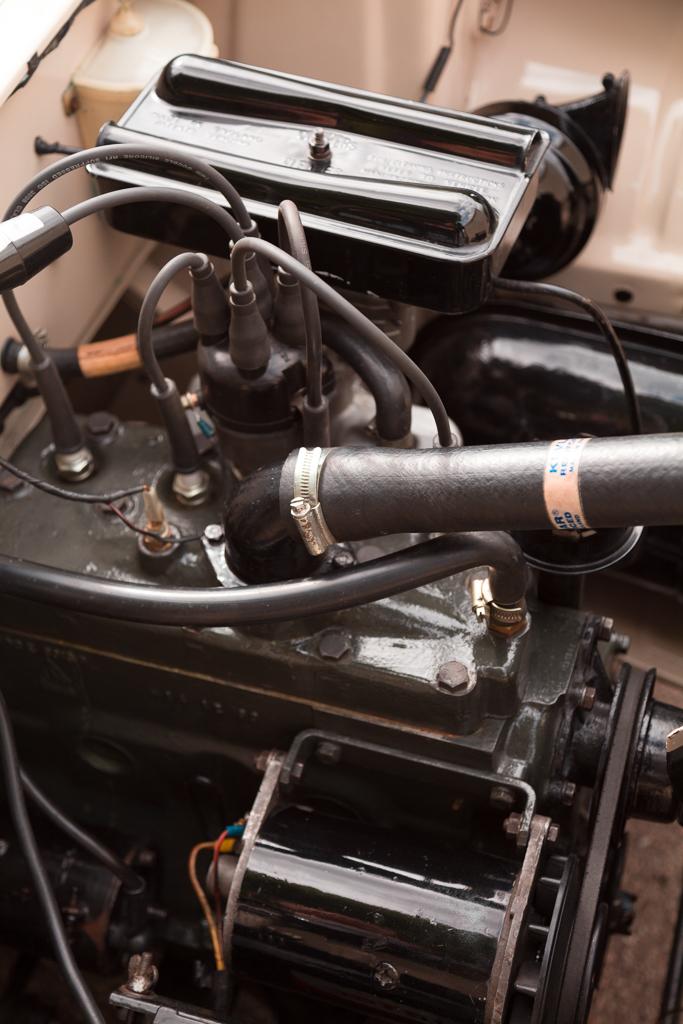 Ford100E-14