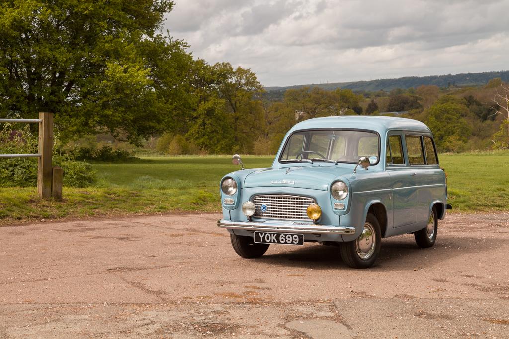 Ford100E-4