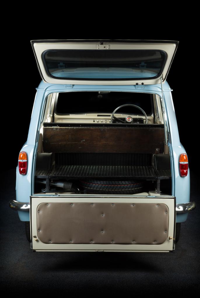 Ford100E-44