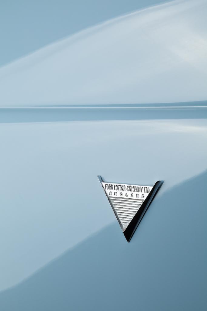 Ford100E-50