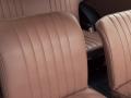 Ford100E-34