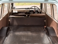 Ford100E-40
