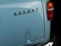 Ford100E-45