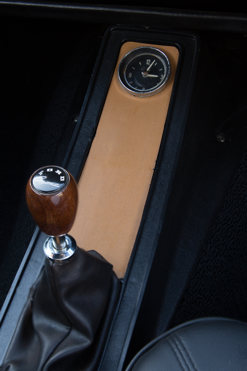 FordCapri-23