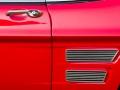 FordCapri-11