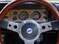 FordCapri-20