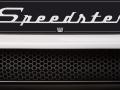 Speedster2-10