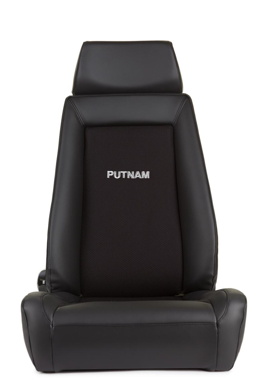 PutnamSeating-4