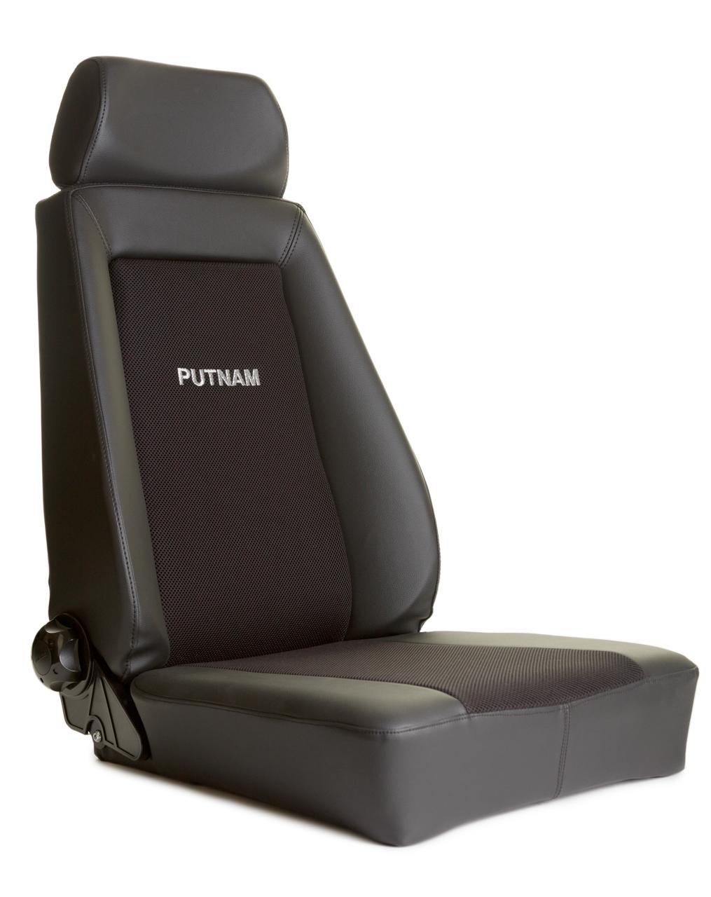 PutnamSeating-6