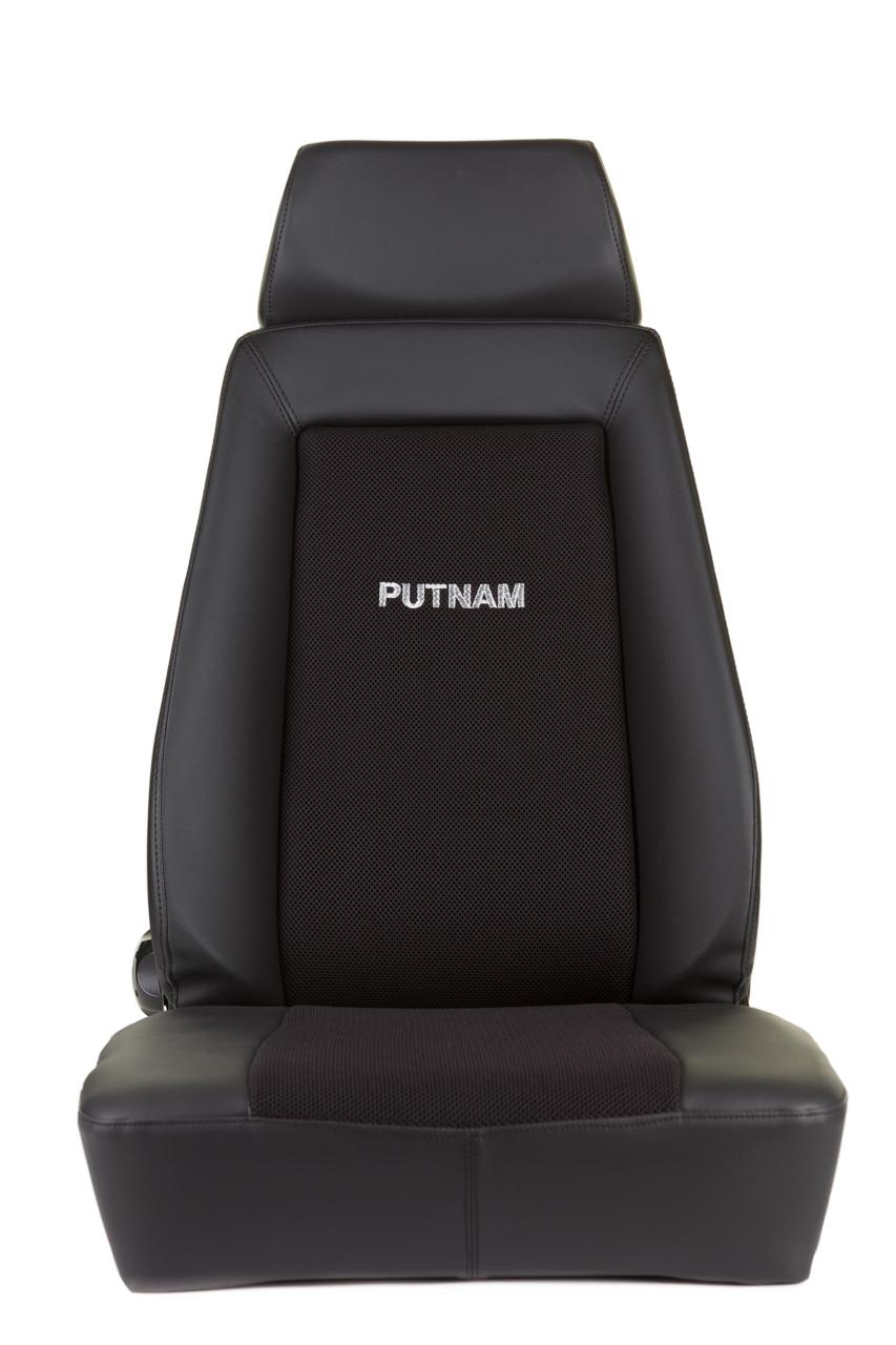 PutnamSeating-7