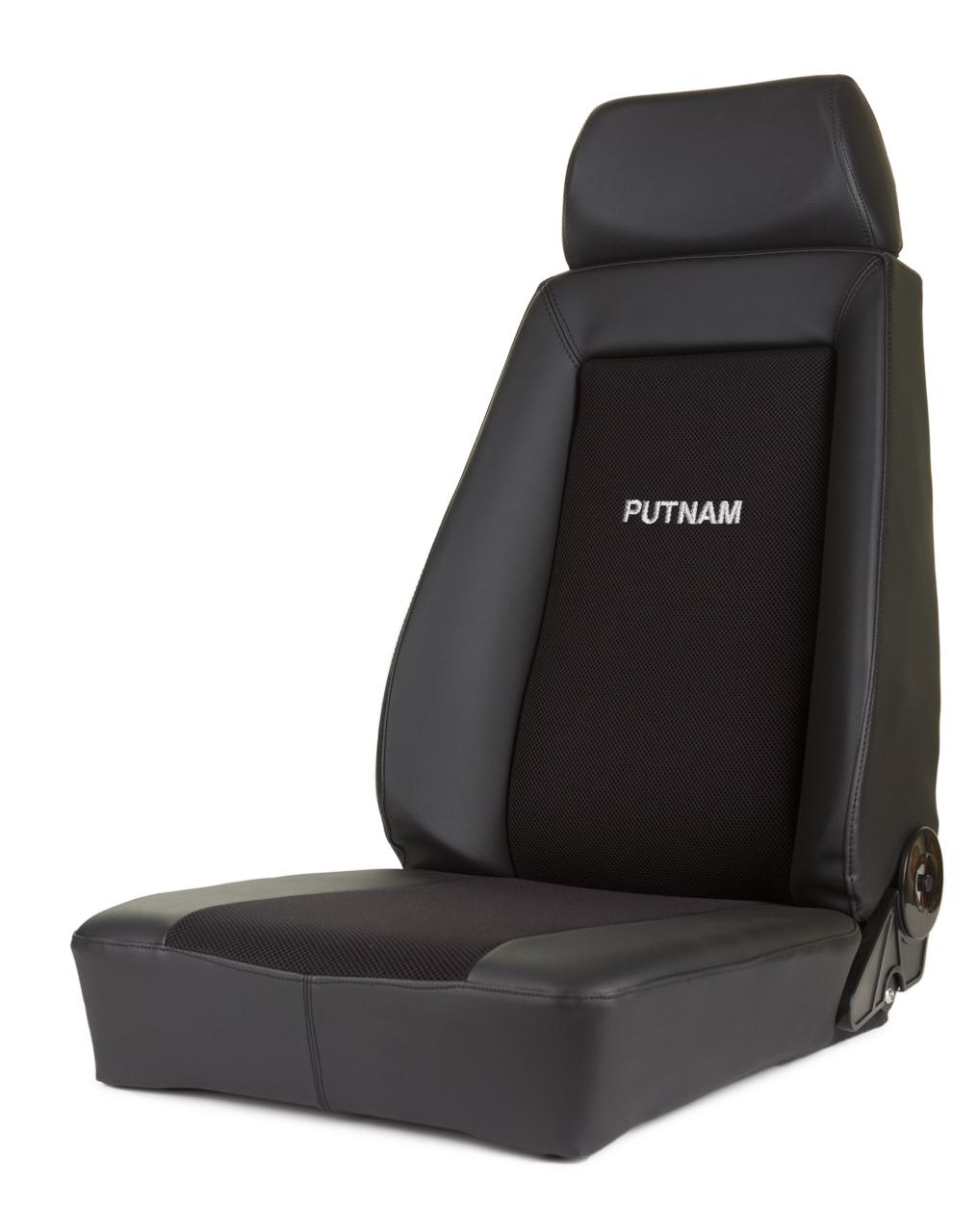 PutnamSeating-8