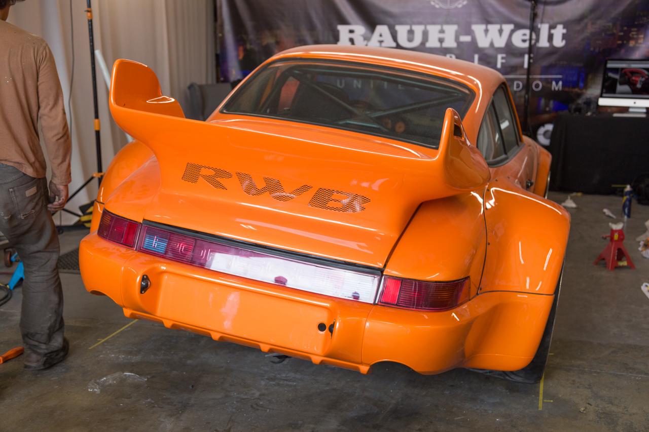 RWBUK-136