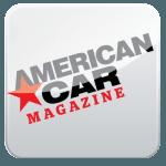 American Car Mag