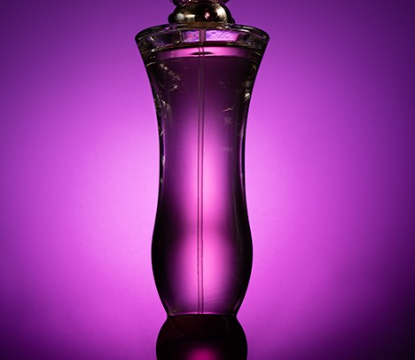 Product Photography Kent Versace Woman