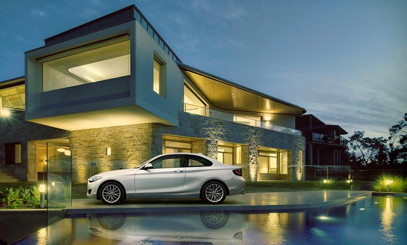 BMWFeatureIMage