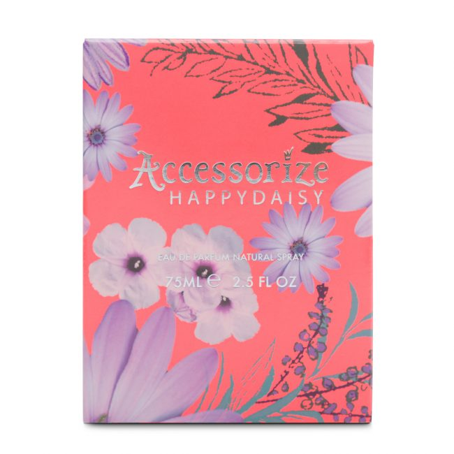 Accessorize HAPPYDAISY