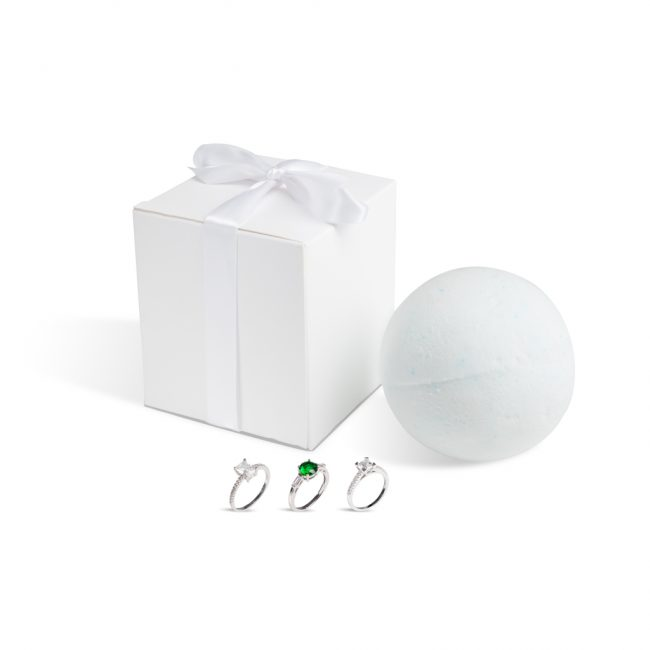 Product Photography Bath Bomb Maidstone Kent London