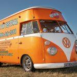 Kent VW Festival 2018